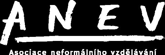 Asociace neformálního vzdělávání