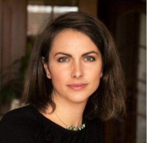 Karolína Kousalová