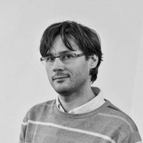 Petr Kantor