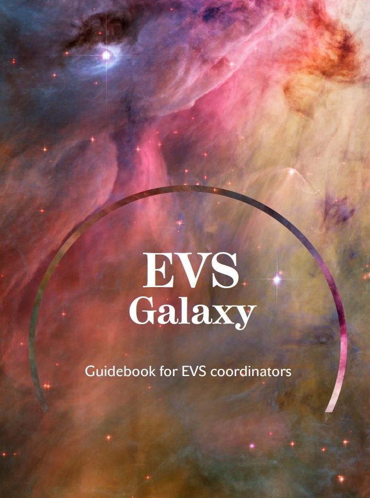 EVS Galaxy