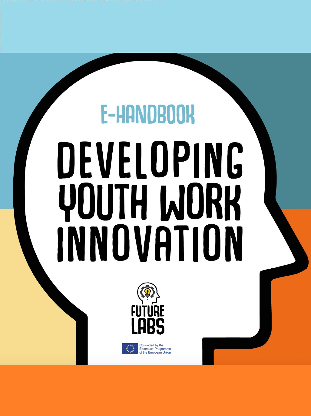 Developing Youth Work Innovation