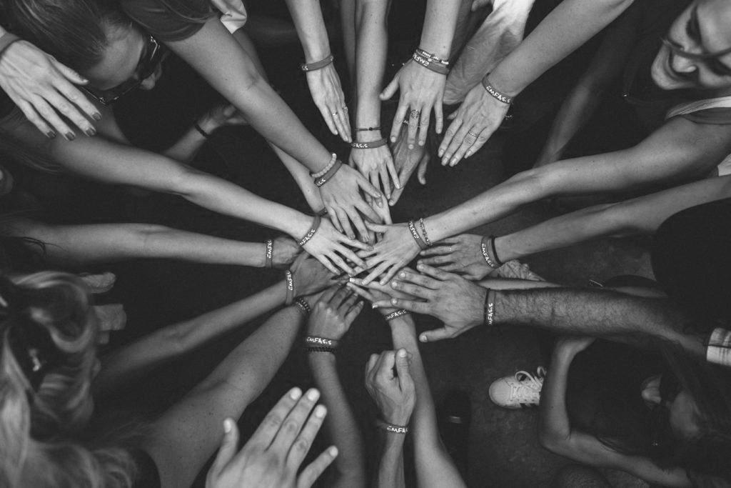ESCalator – New levels of European volunteering